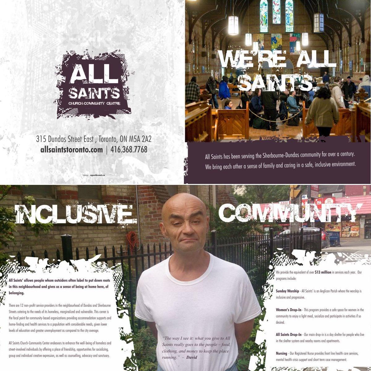 all_saints-4