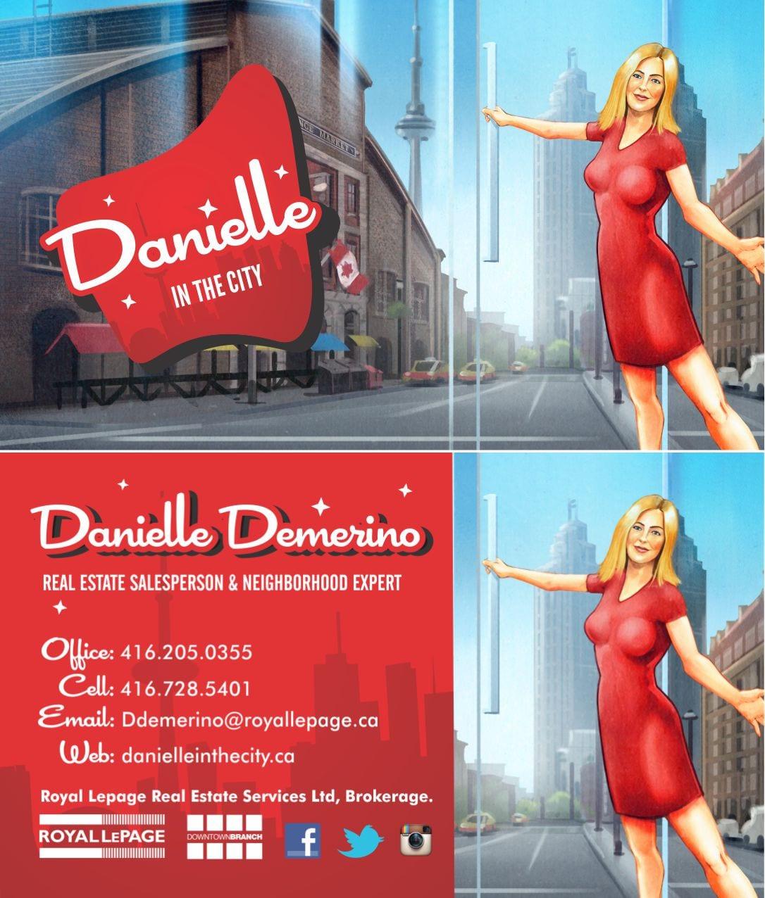 danielle_demerino_3