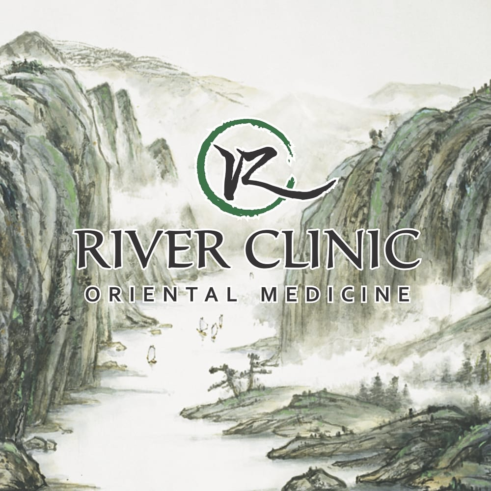 River Clinic