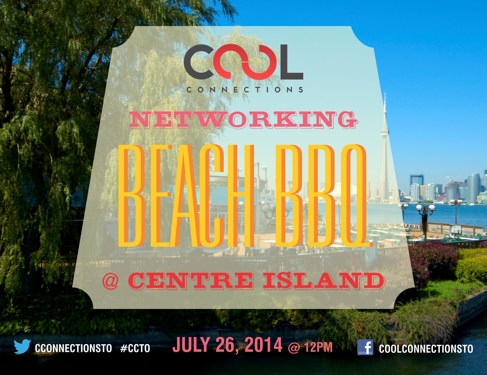 CC_2014_July_BBQ_FINAL-CI