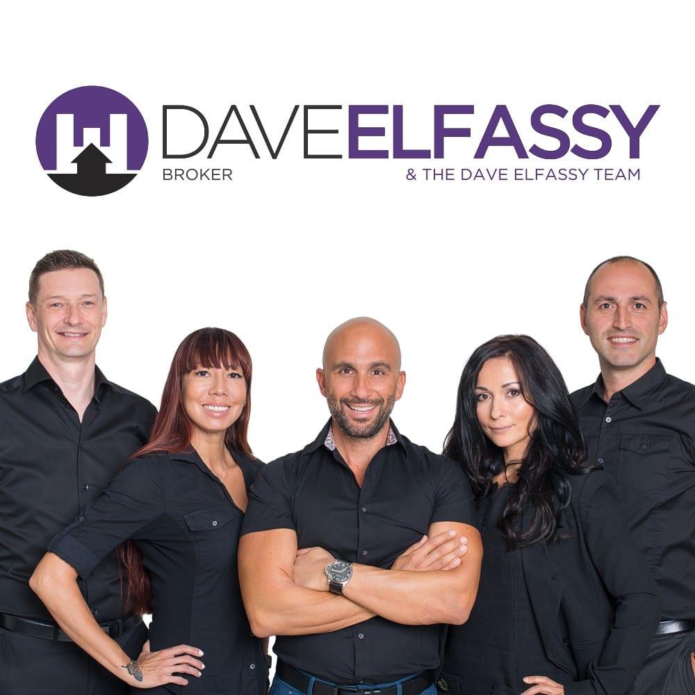 Team Elfassy