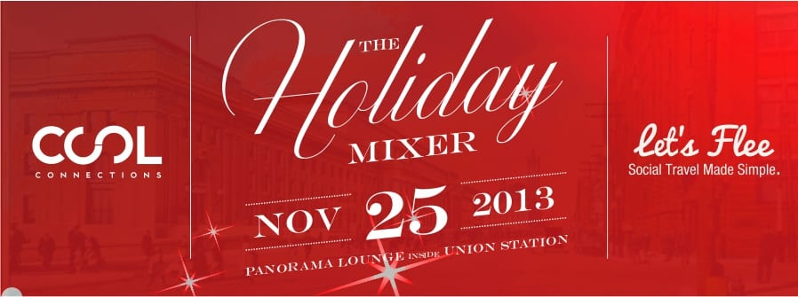 holiday_mixer_event